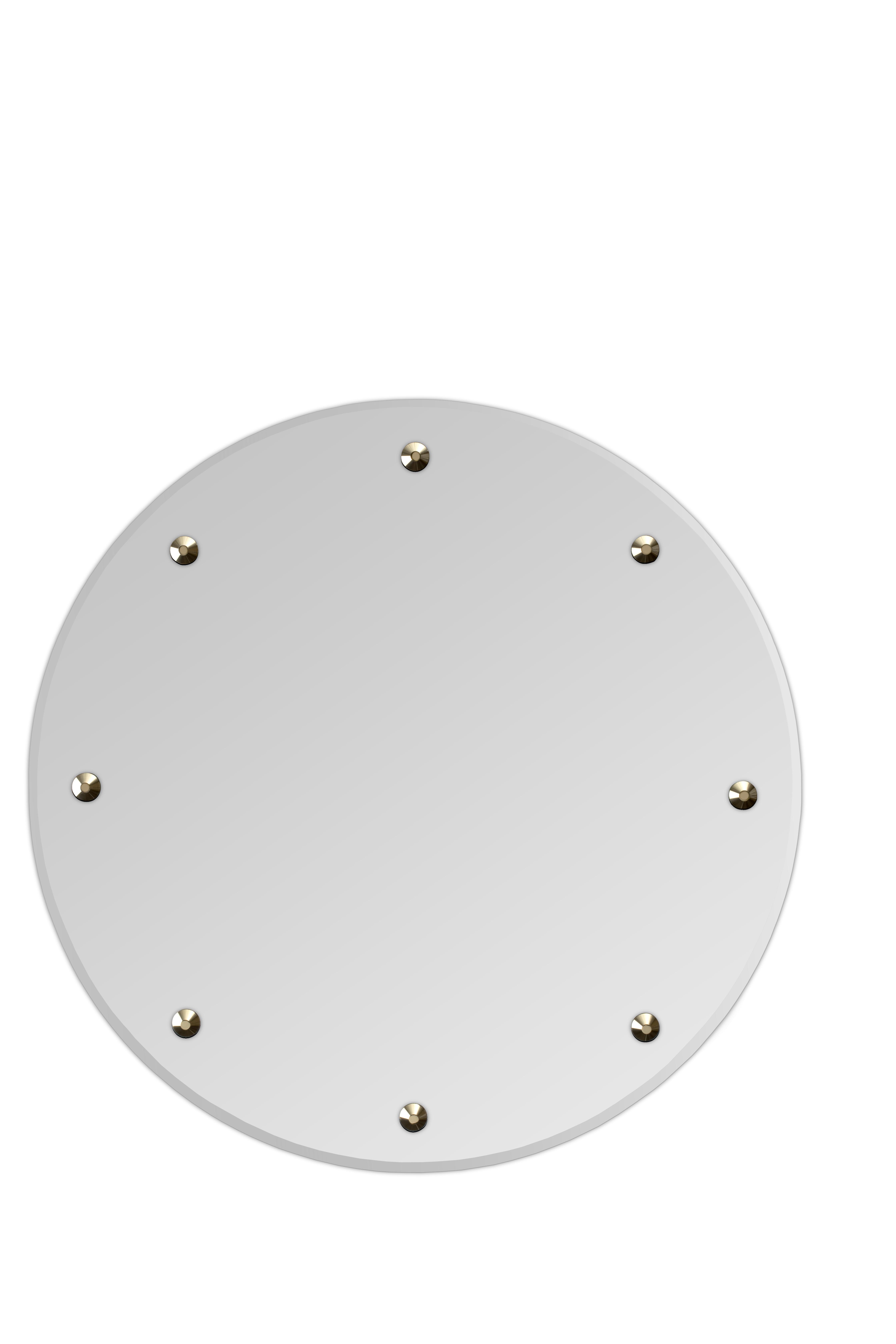 Bathroom Mirrors To Get A Luxurious Decor bathroom mirrors Bathroom Mirrors To Get A Luxurious Decor glimmer mirror 1 HR
