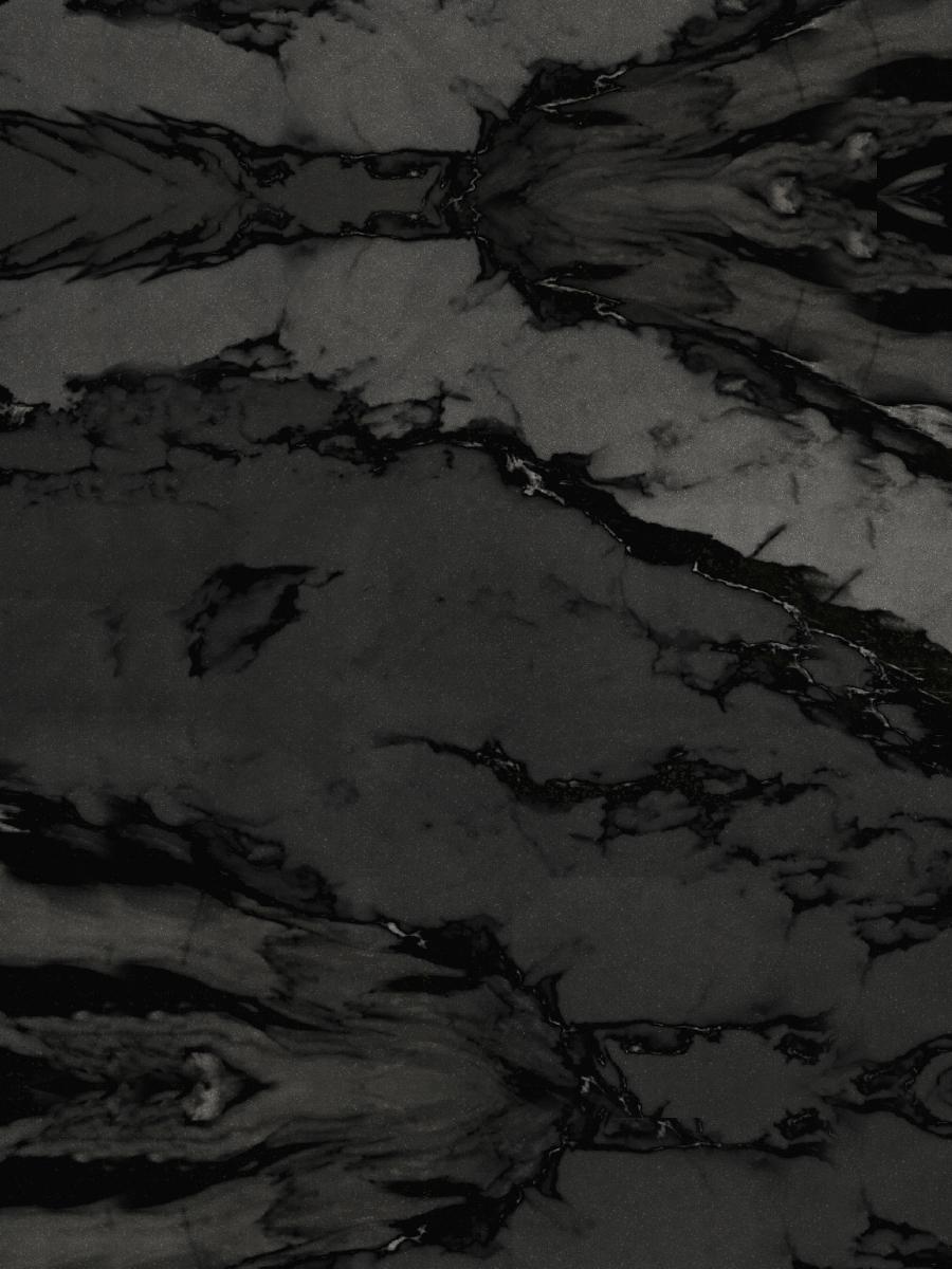 Bathroom Surfaces To Admire bathroom surfaces Bathroom Surfaces To Admire black paramount surface 1 HR