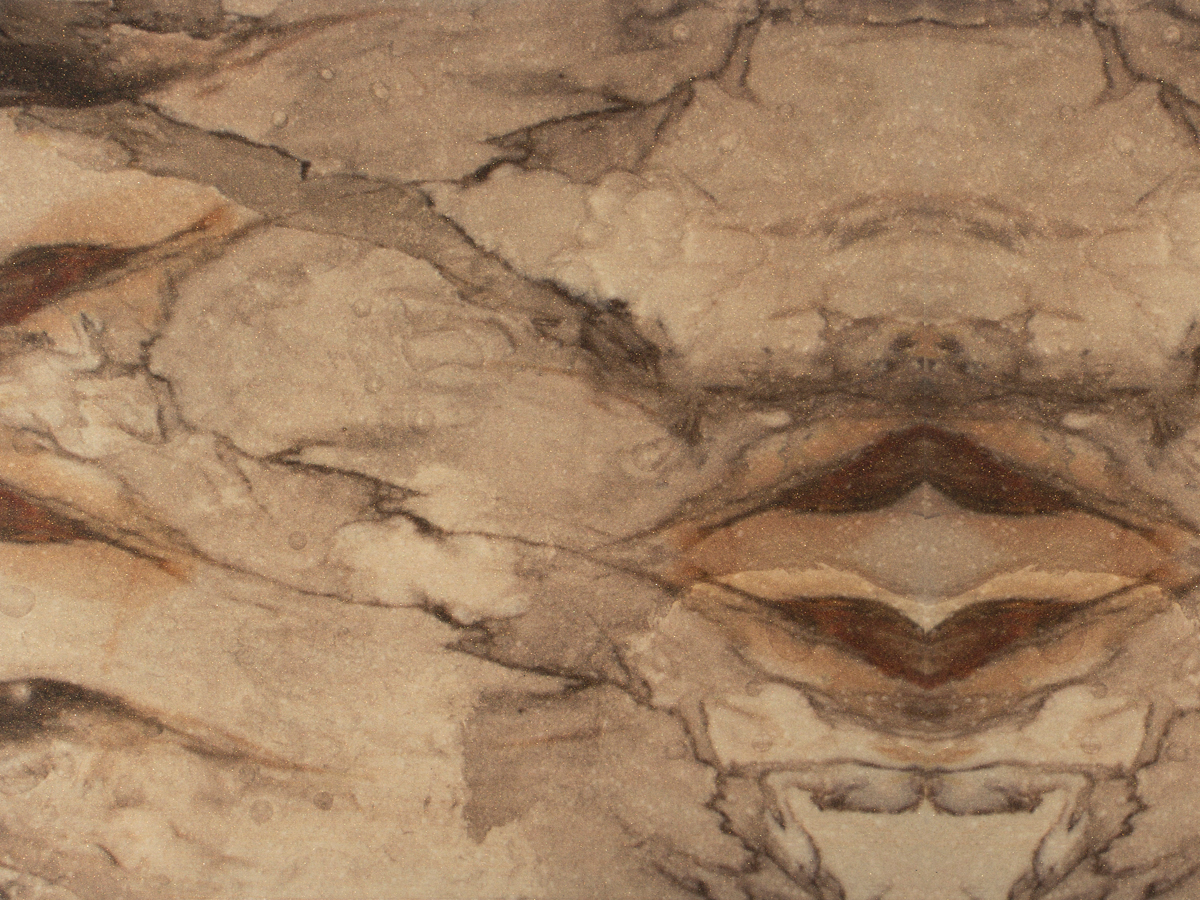 Bathroom Surfaces To Admire bathroom surfaces Bathroom Surfaces To Admire bronze rust surface 1 HR