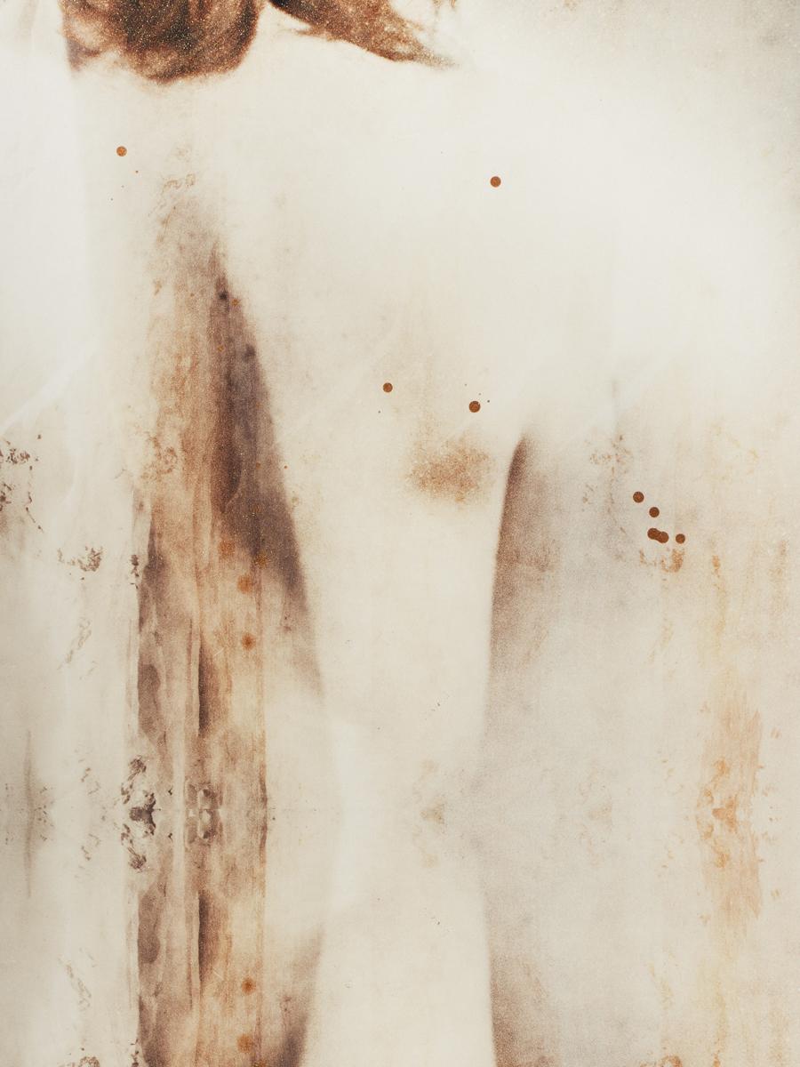 Bathroom Surfaces To Admire bathroom surfaces Bathroom Surfaces To Admire snow hanna surface 1 HR