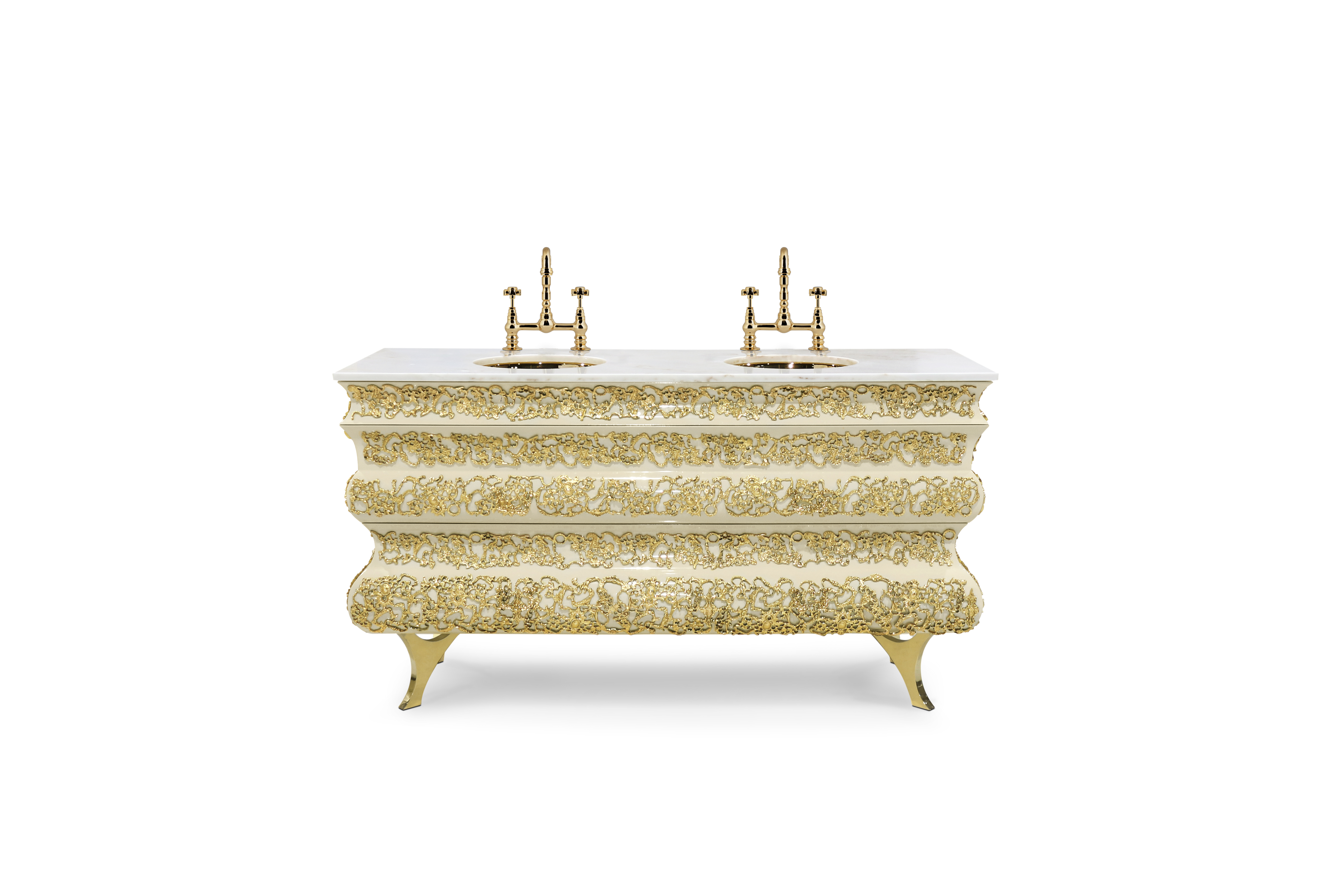 September Edition: Luxury Must-Haves Of The Month September Edition September Edition: Luxury Must-Haves Of The Month crochet washbasin 1 HR