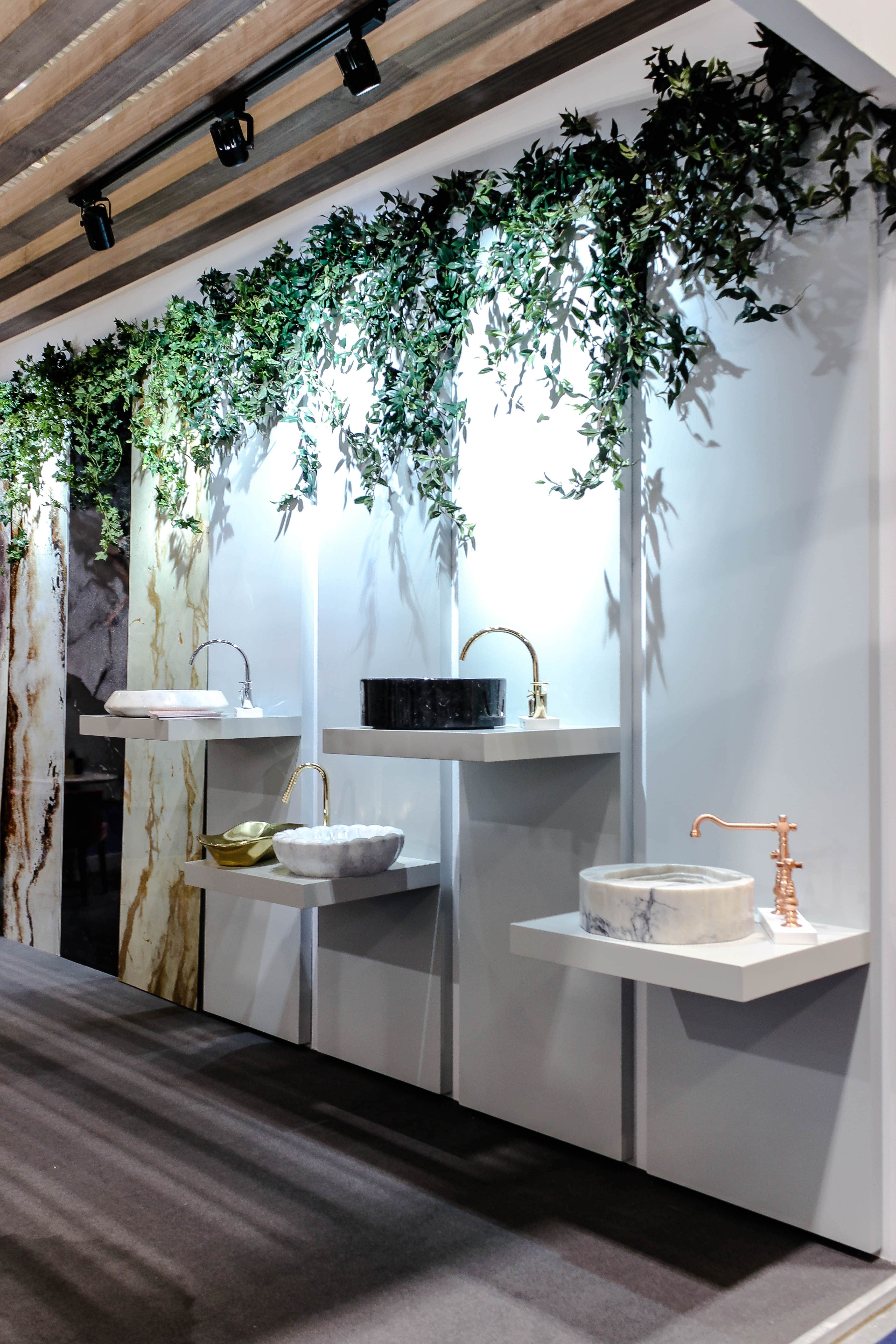 Design Fairs: Events To Follow In Fall 2021 design fairs Design Fairs: Events To Follow In Fall 2021 cersaie 2019 16