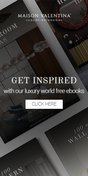 Maison Valentina Side Banner - Get Inspired -E-book  Home Banner 20Lateral  20 20Get 20Inspired E books