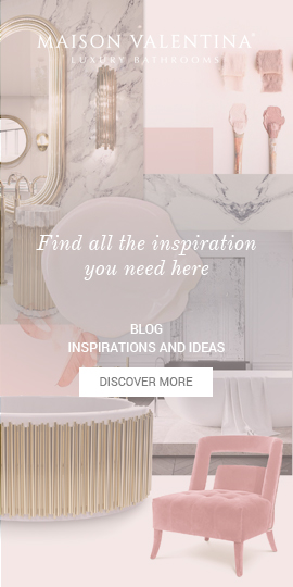 Maison Valentina Side Banner - Blog Inspirations and Ideas