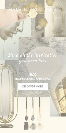 Maison Valentina Side Banner - Inspiration and Ideas Blog