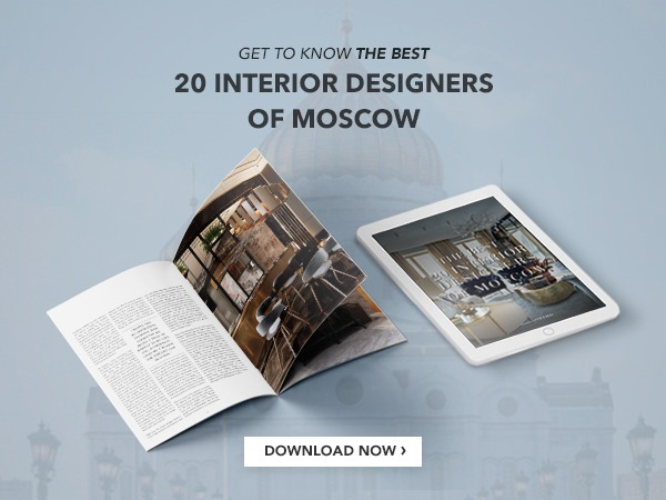 Side Banner - Ebook -  Top 20 Interior Designers Moscow