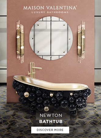 Newton Bathtub