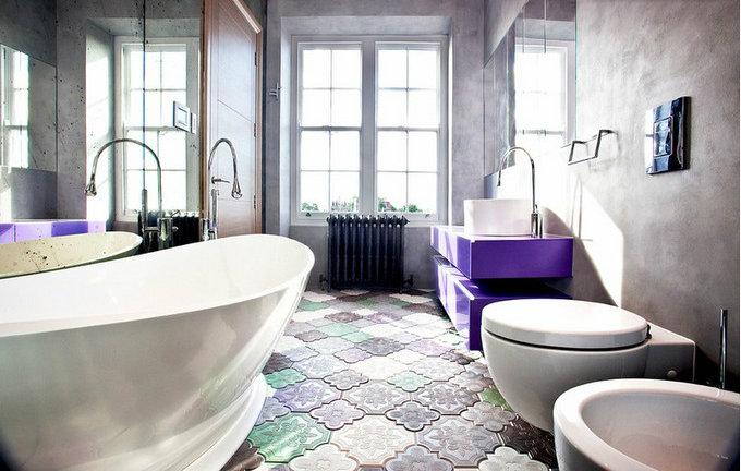 10 bathroom trends for 2015 bathroom trends 10 Bathroom Trends for 2015 0ae1f6d3927247f94a7c9d45d4fdaab1