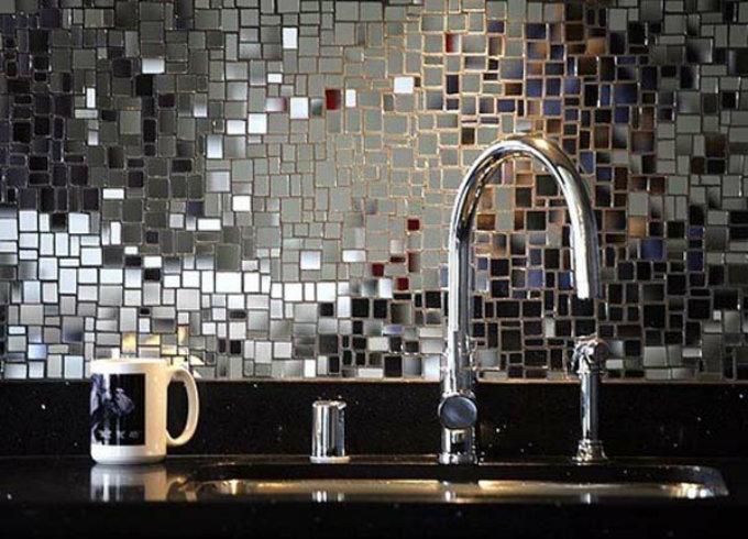 10 amazing bathroom tile ideas5  10 amazing bathroom tile ideas 10 amazing bathroom tile ideas5