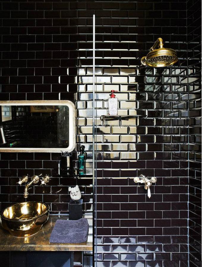 10 amazing bathroom tile ideas8  10 amazing bathroom tile ideas 10 amazing bathroom tile ideas8