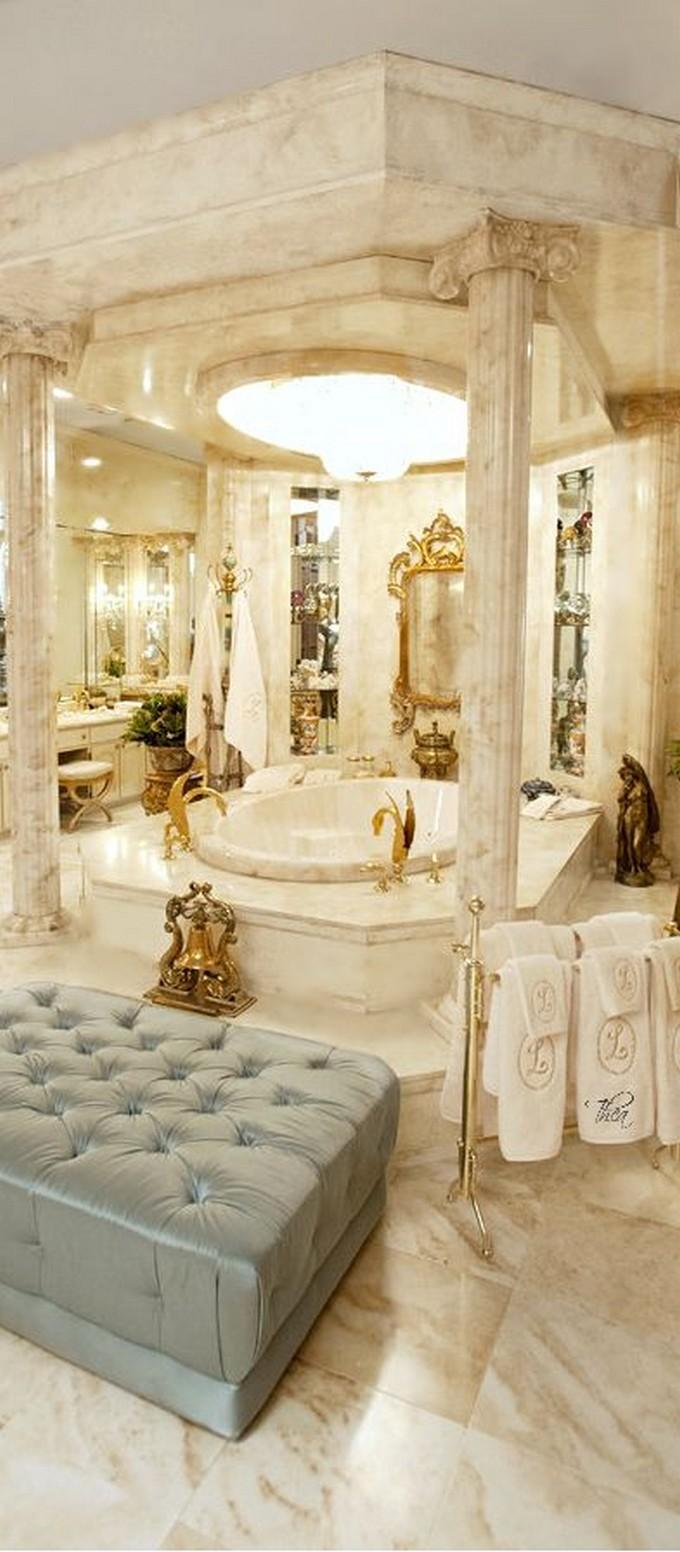 Top 8 Millionaire Bathrooms in the World 3ea0fe8caa698d3643a6796cf9de6d15