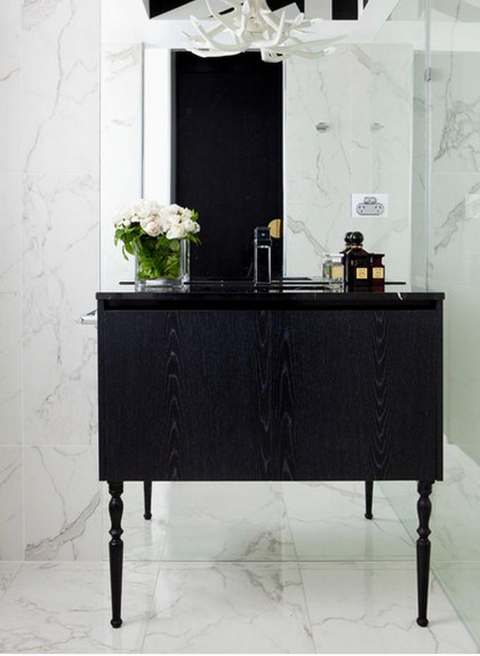 bathroom trends 10 Bathroom Trends for 2015 4215c71f5e7242a3e5ef7d3bb1b01342
