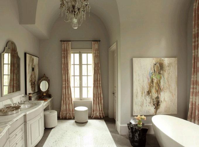 5 Ideas to a glamorous bathroom_JH Irsch Interiors luxury bathrooms 5 Ideas to a luxury bathrooms 5 Ideas to a glamorous bathroom JH Irsch Interiors