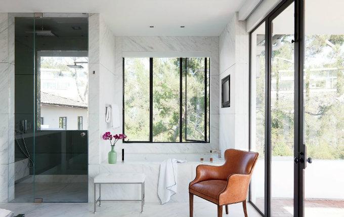 5 Ideas to a glamorous bathroom_Waldo's Designs luxury bathrooms 5 Ideas to a luxury bathrooms 5 Ideas to a glamorous bathroom Waldos Designs
