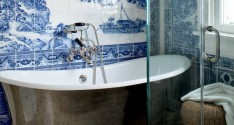 5 details that make a luxurious bathroom_Russell Piccione1