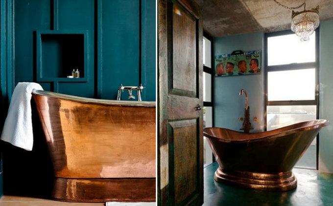 Best tips for bathroom decor ideas_3 bathroom decor ideas Best tips for bathroom decor ideas Best tips for bathroom decor ideas 3