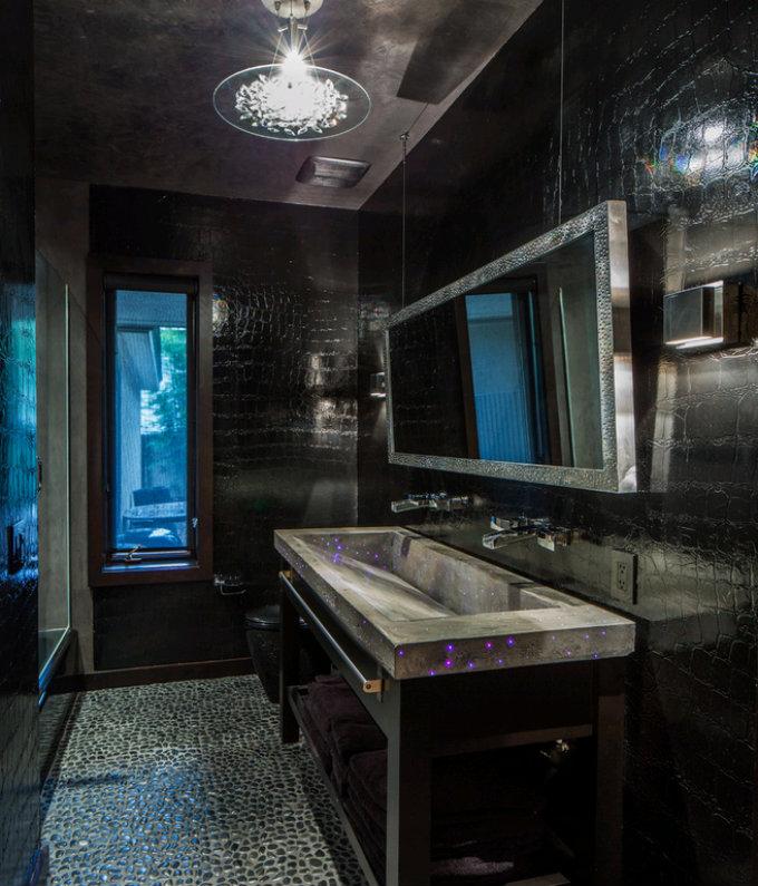 Black Bathroom Vanity_She Builds It Black Bathroom The Most Inspiring Black  Bathroom Vanities Black Bathroom Vanity