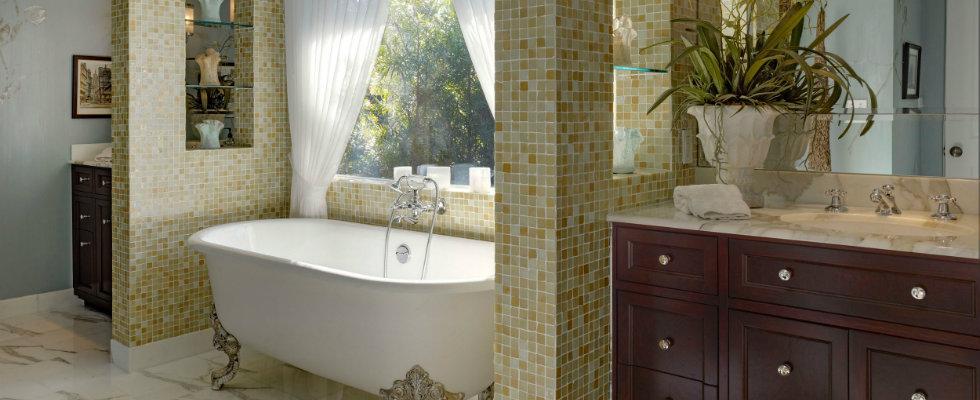 Ideas for a classic bathroom0 classic bathroom Ideas for a classic bathroom Ideas for a classic bathroom0