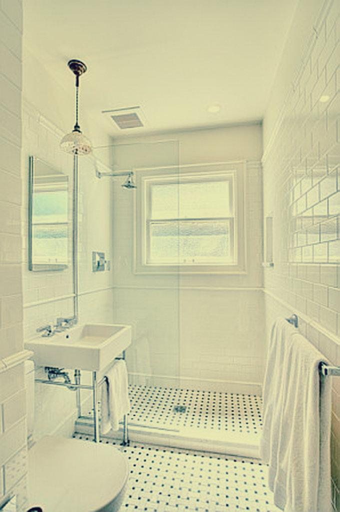 Ideas for a classic bathroom_Bosworth Hoedemaker classic bathroom Ideas for a classic bathroom Ideas for a classic bathroom Bosworth Hoedemaker2