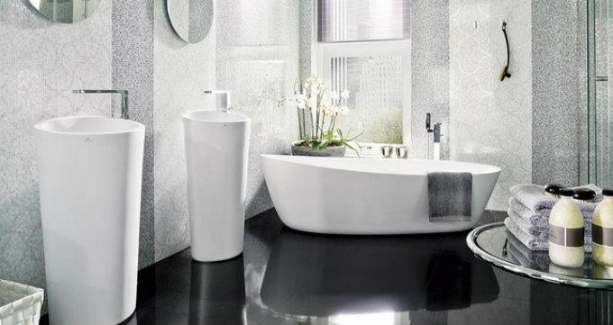 Ideas for a modern vanity bathroom 2  Ideas for a modern vanity bathroom Ideas for a modern vanity bathroom 2