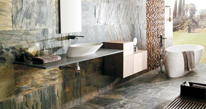 Ideas for a modern vanity bathroom 3  Ideas for a modern vanity bathroom Ideas for a modern vanity bathroom 3