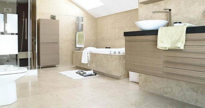 Ideas for a modern vanity bathroom 4  Ideas for a modern vanity bathroom Ideas for a modern vanity bathroom 4