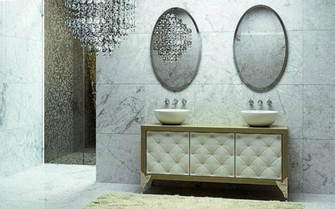 Inspiring bathroom ideas1 luxury bathrooms Inspiring  luxury bathrooms ideas Inspiring bathroom ideas1