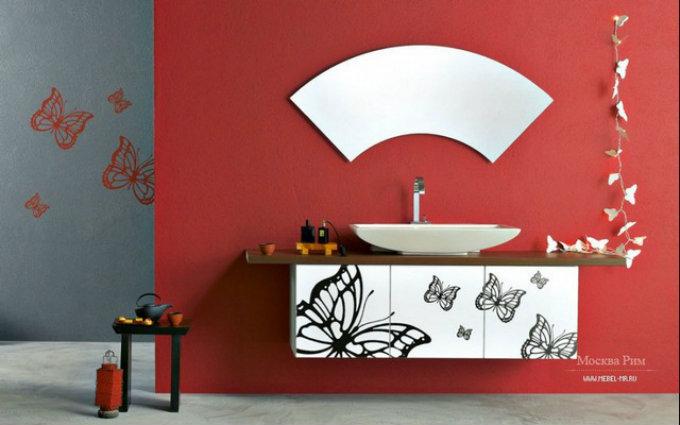 luxury bathrooms Inspiring  luxury bathrooms ideas Inspiring bathroom ideas3