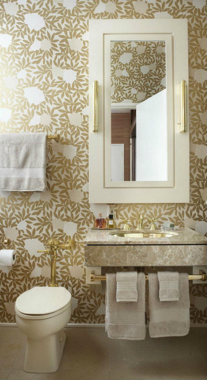 Inspiring bathroom ideas4 luxury bathrooms Inspiring  luxury bathrooms ideas Inspiring bathroom ideas4