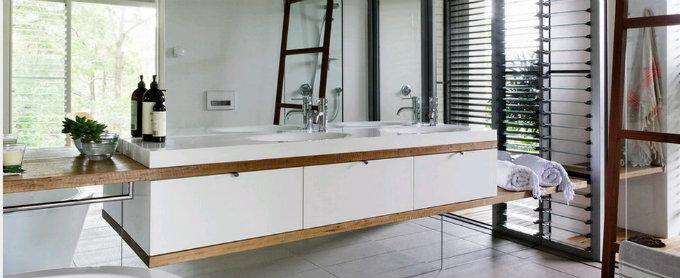 Inspiring bathroom ideas_Minosa Design luxury bathrooms Inspiring  luxury bathrooms ideas Inspiring bathroom ideas Minosa Design1