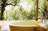 10 Nature Inspired Bathroom Designs