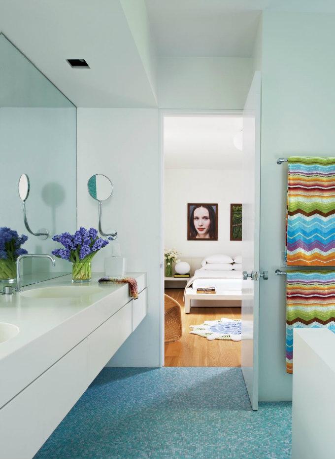 The best match for bathroom tiles _Kallos Turin bathroom tiles The best match for bathroom tiles The best match for bathroom tiles  Kallos Turin