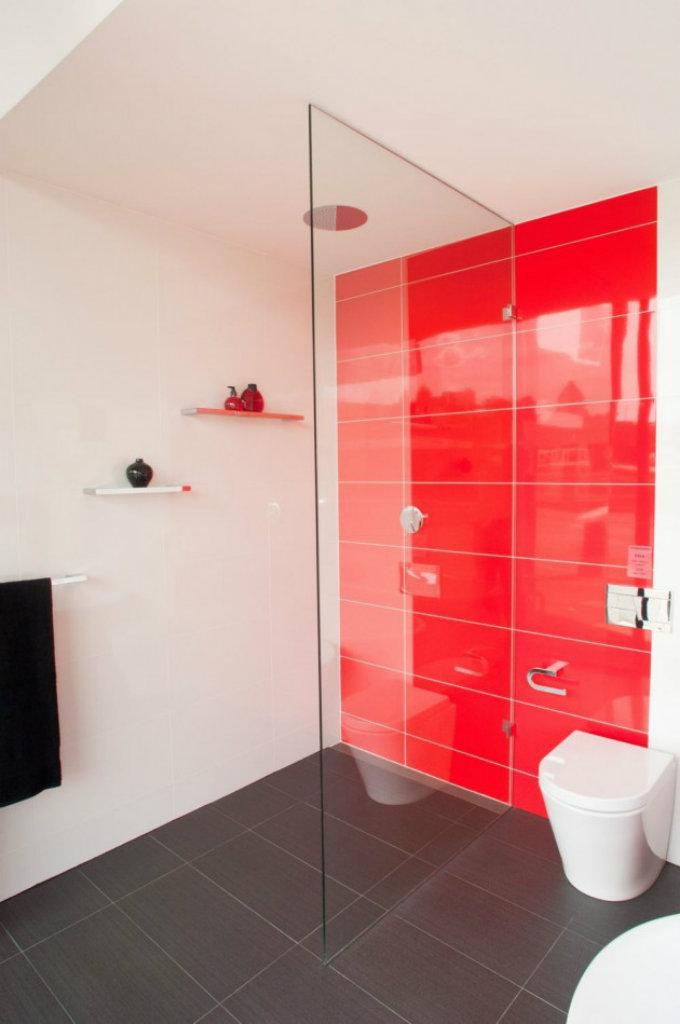 The best match for bathroom tiles4 bathroom tiles The best match for bathroom tiles The best match for bathroom tiles4