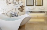 The most amazing luxury bathrooms inspirations0