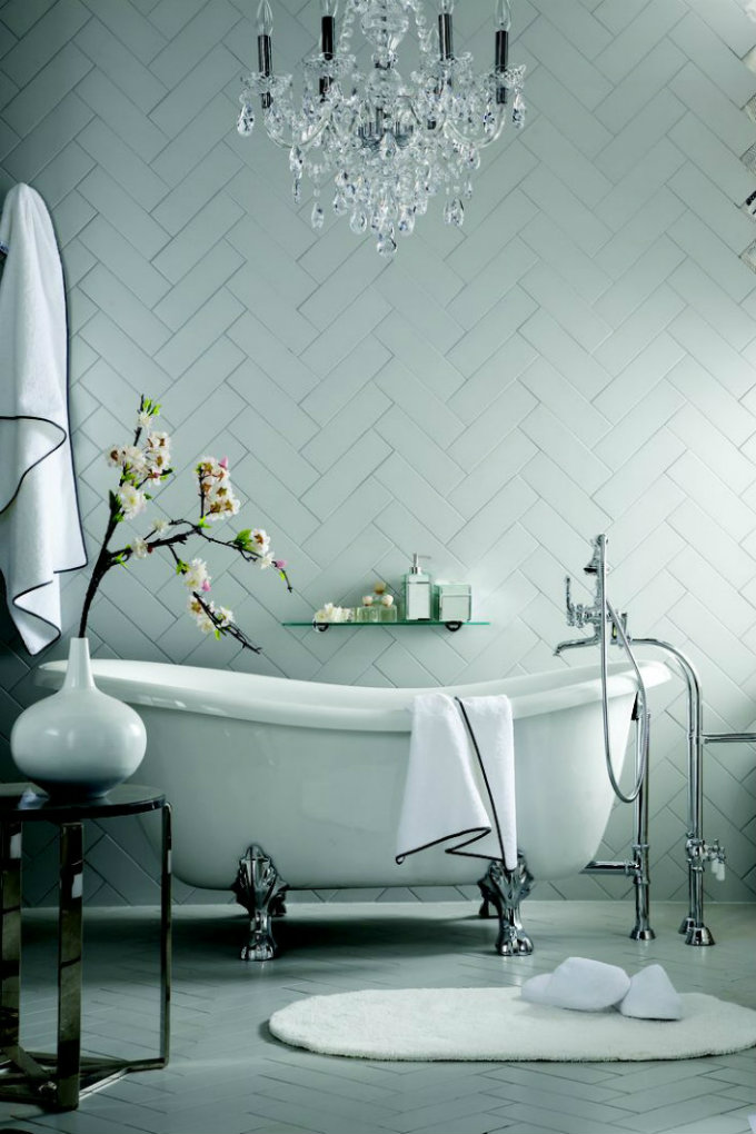 The most amazing luxury bathrooms inspirations1 bathroom The most amazing luxury bathrooms inspirations The most amazing luxury bathrooms inspirations1