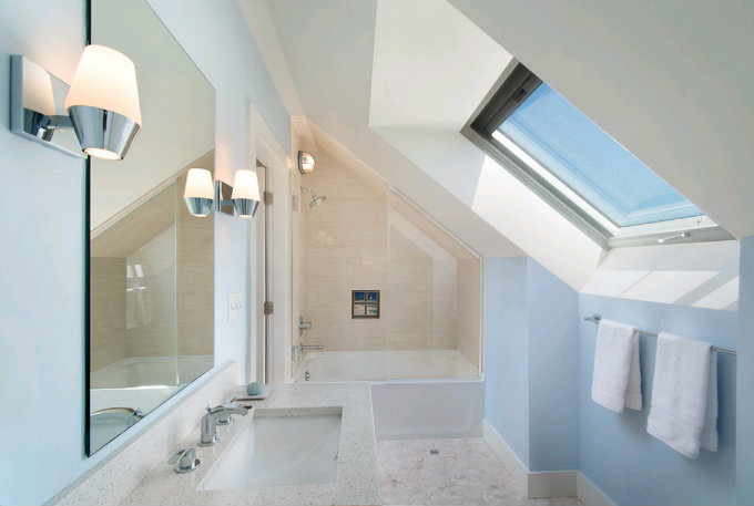 Top 10 Apps for your bathroom project 6  Top 10 Apps for your bathroom project Top 10 Apps for your bathroom project 6