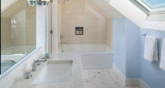 Top 10 Apps for your bathroom project0