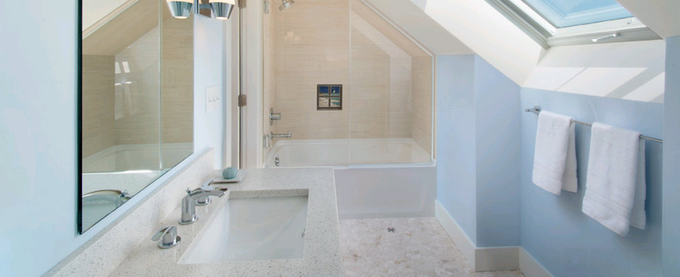 Top 10 Apps for your bathroom project0 bathroom project Top 10 Apps for your bathroom project Top 10 Apps for your bathroom project0