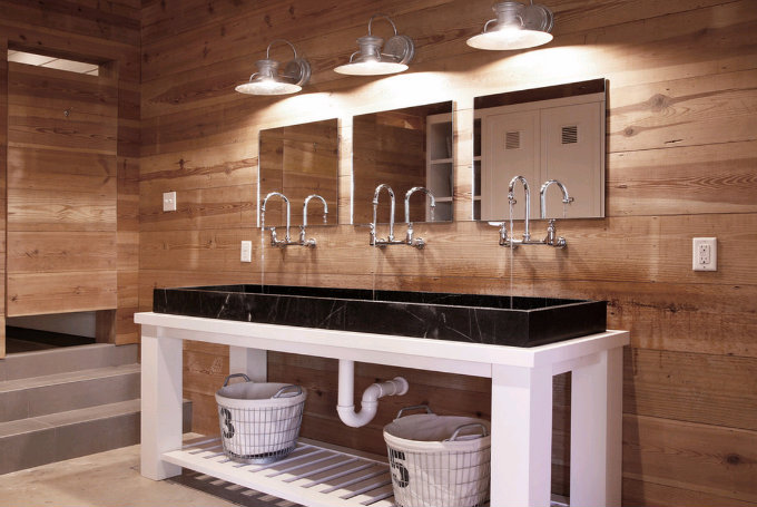 Top 10 Apps for your bathroom project9  Top 10 Apps for your bathroom project Top 10 Apps for your bathroom project9