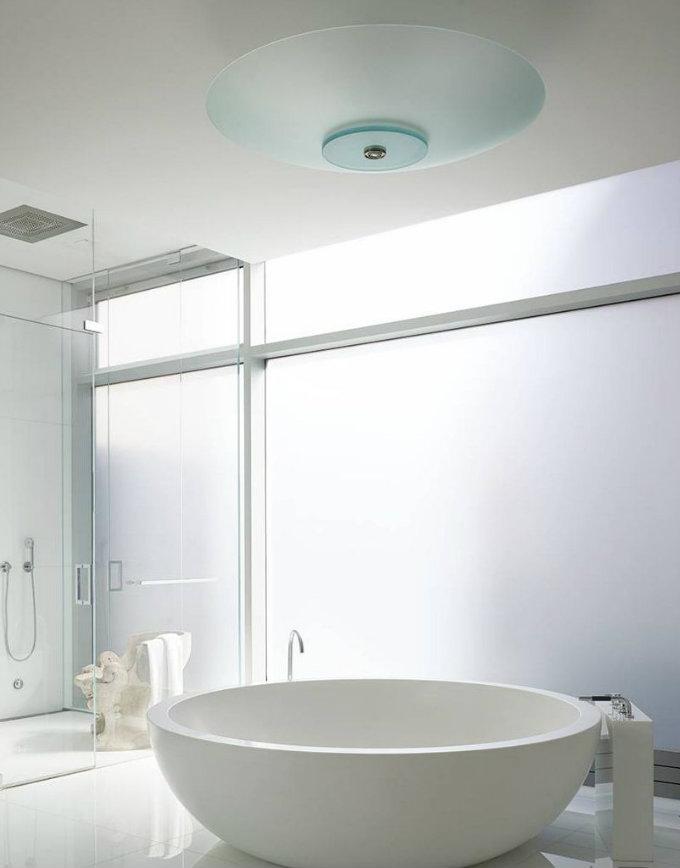 Top 7 Modern bathroom lighting ideas4  Top 7 Modern Bathroom Lighting Ideas Top 7 Modern bathroom lighting ideas4