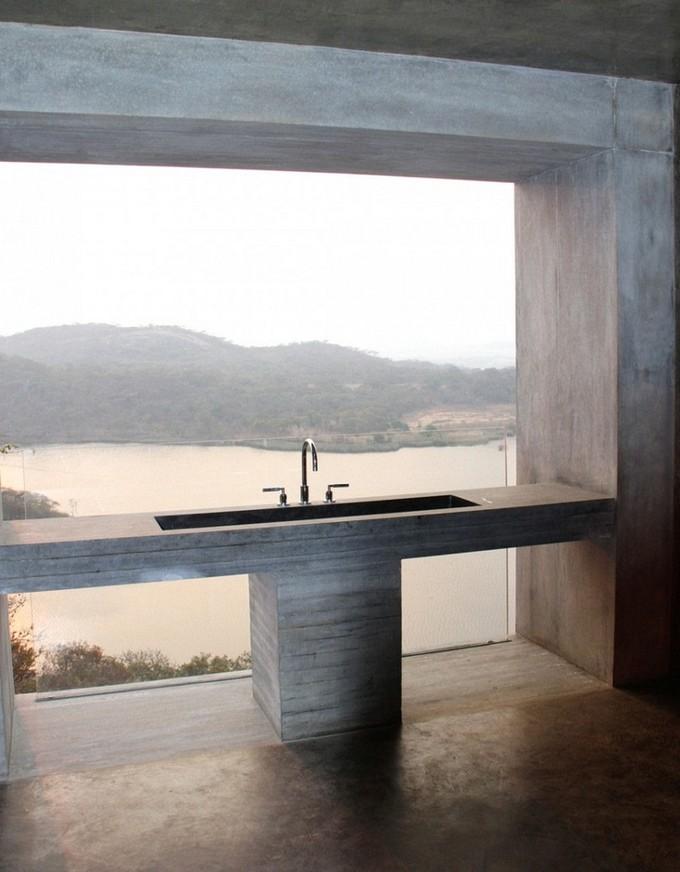 TOP 10 BEAUTIFUL BATHROOMS VIEWS bathrooms views TOP 10 BEAUTIFUL BATHROOMS VIEWS c1d9644555f00c64dd730b1f9bc50905