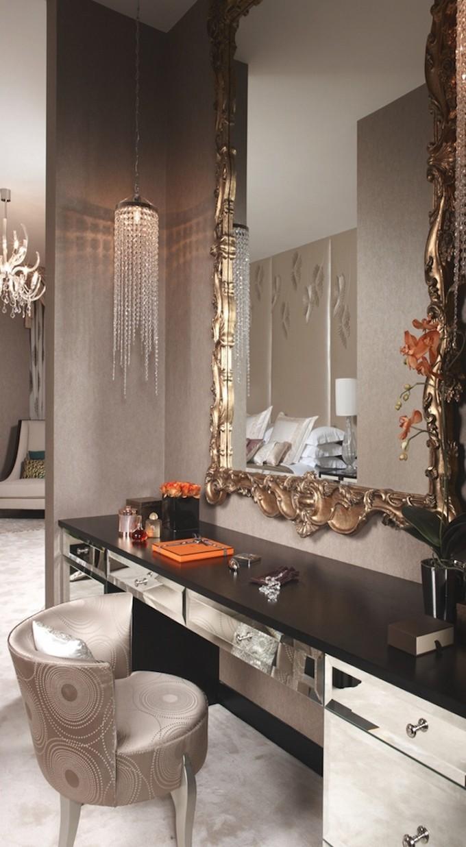 10 bathroom trends for 2015 bathroom trends 10 Bathroom Trends for 2015 custom vanities
