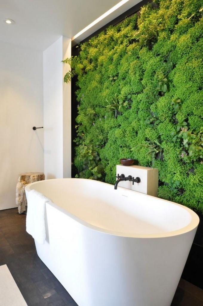10 bathroom trends for 2015 bathroom trends 10 Bathroom Trends for 2015 garden