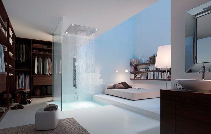 Room DesignShower Shower Room Shower Room Design SHOWER Suite Part 64