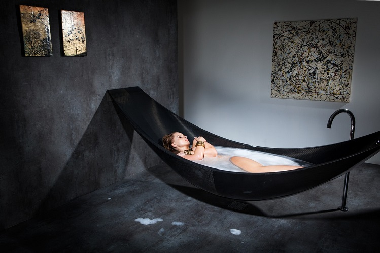 new design furniture  design furniture Get inspired – New Design Furniture of bathtub bath 31