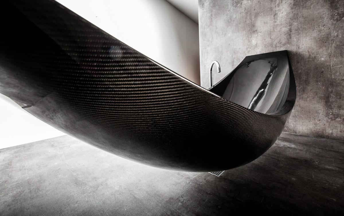 new design furniture design furniture Get inspired – New Design Furniture of bathtub hammock tub 5