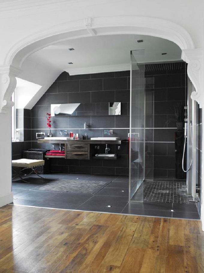 Room DesignShower Shower Room Shower Room Design Suite Shower Part 56