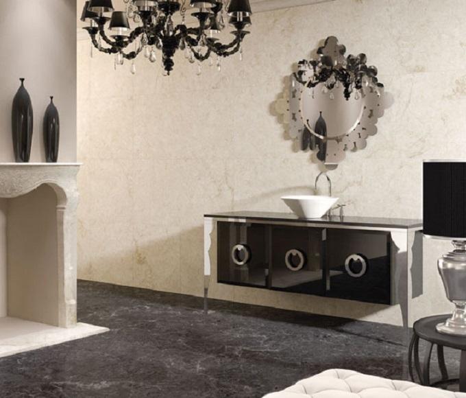 luxury bathrooms3 luxury bathroom Luxury bathroom by  Branchetti 3