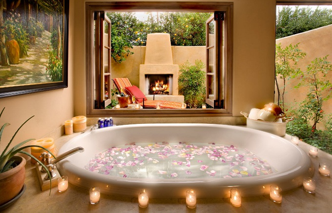 best bath for day day take the best bath in day ultima