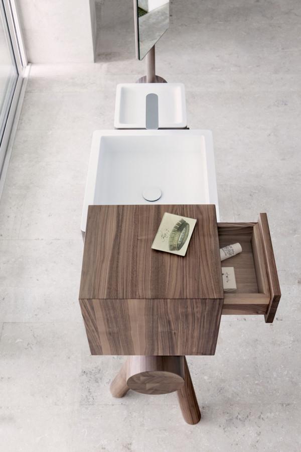 Dressage-Bathroom-GRAFF-Studio-Lombardo-Nespoli-Novara-2  DRESSAGE NEW TYPE BATHROOM GRAFF Dressage Bathroom GRAFF Studio Lombardo Nespoli Novara 2